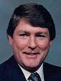 Donald Grey Roberts, Jr.