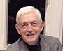 Charles Durham Robertson