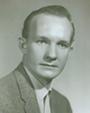 Jerry F. Robertson