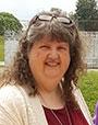 Robin Kay Ensley