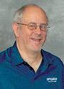 Brian Robinette