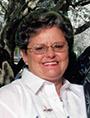 Yolonda Kay Rochford