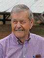 Roger William Dixon