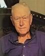 Roger Steve Moore