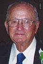 Roger Jackson Ledford