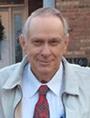Julian Samuel Rogers