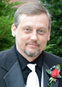 Ron P. Kennedy