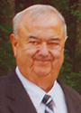 Ronnie Eugene Anthony
