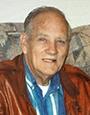 Paul A. Roper