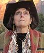 Lily Rozellia