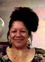 Cheryl Bell Ross