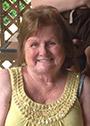 Janice Roberta Ross