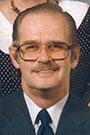 Roy Dean Hamrick