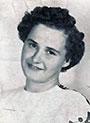 Ruby Frances Blanton Parris