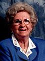 Ruby Jane Costner Wellmon