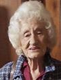 Ruby Faye Fortenberry Kidd