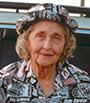 Ruby Alene Seagle Wright