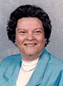 Ruth Ellen Rumfelt Ruppe
