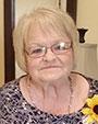Ruth Agnes Davis Toney