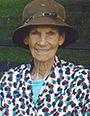 Ruth Ledford Davis
