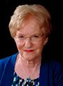 Ruth Elliott Kurkendall