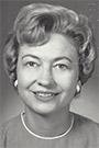 Sue Brevard Morris Hopper