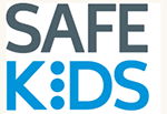 Don't leave kids in cars, Safe Kids USA reminds