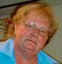 Sharon Levonne Robbins Salyers