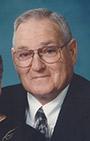 Samuel Allen Greene