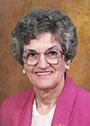 Ruth McDaniel Sanders