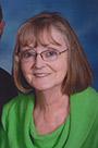 Sara McCraw Lewis
