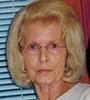 Sarah Ann Richard Crotts