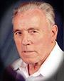 Ralph Gary Sarvis