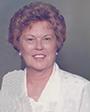 Wanda Joann Saxon