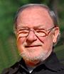 John George Schanewolf