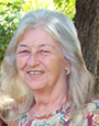 Patsy Billingsley Scott