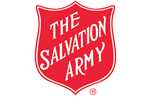 The Salvation Army of Shelby Kicks off Annual Red Kettle Campaign with $110,000 Goal