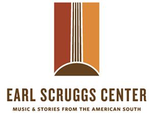 Earl Scruggs Center Announces: Remembering Earl