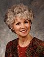 Shirley Scruggs