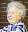 Martha Jean Sellers