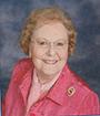 Marjorie Wilson Senn