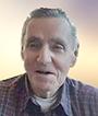 Larry Franklin Setzer