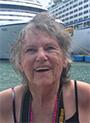 Sharon Ann Truax Himes