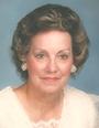 Betty Putnam Sherrer