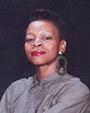 Shelia Ann Battle