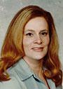 Sherry Ann Shronce Moore