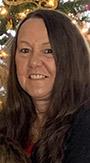 Sherry Irvin Westmoreland