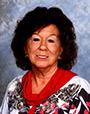 Shirley Beaver Grier