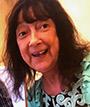 Shirley Jane White Powell
