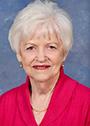 Shirley Webster Wells